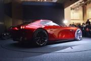 Niezależna Mazda