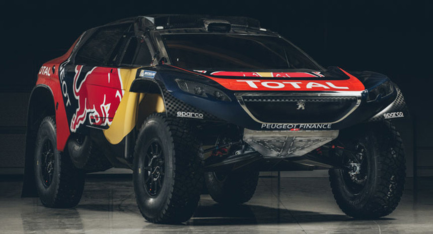 2016-Peugeot-2008-DKR-Dakar_00