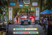 Dakar 2016: Dąbrowski z 4. czasem w prologu