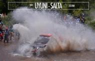 Dakar 2016 - Stage 7 - kolejny skrócony etap