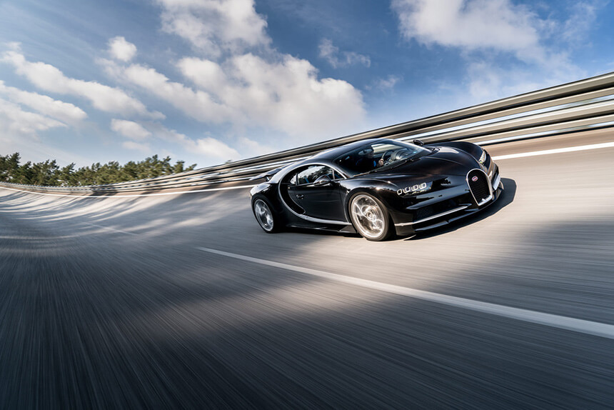 05_CHIRON_dynamic_34-front_WEB (1)