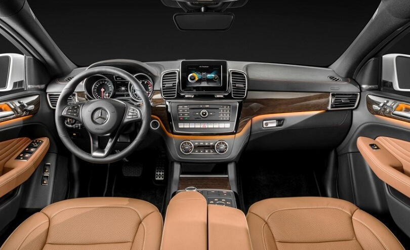 2016-mercedes-benz-gle-class-interior-860x525