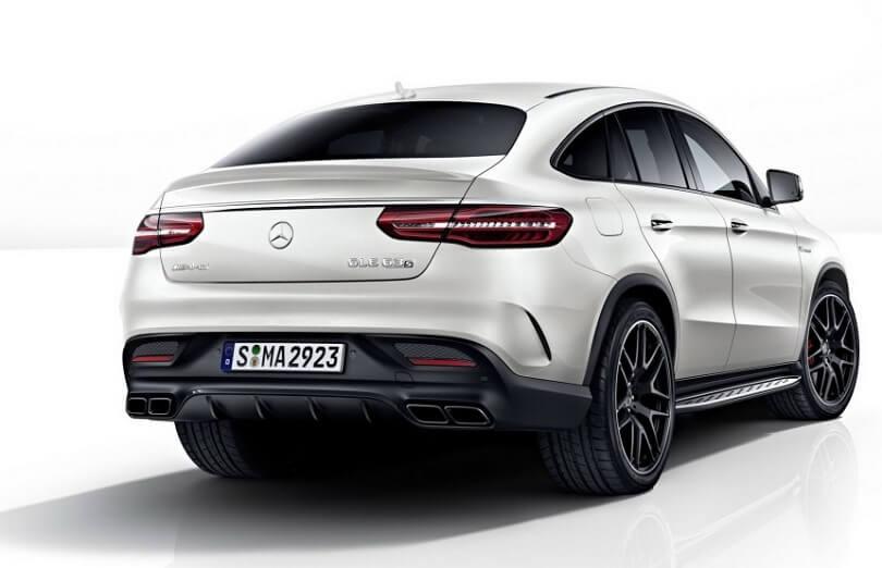 Mercedes-GLECOUPE-860x555