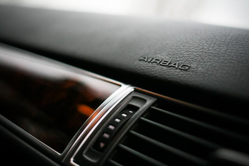 Zadbaj o swoje auto