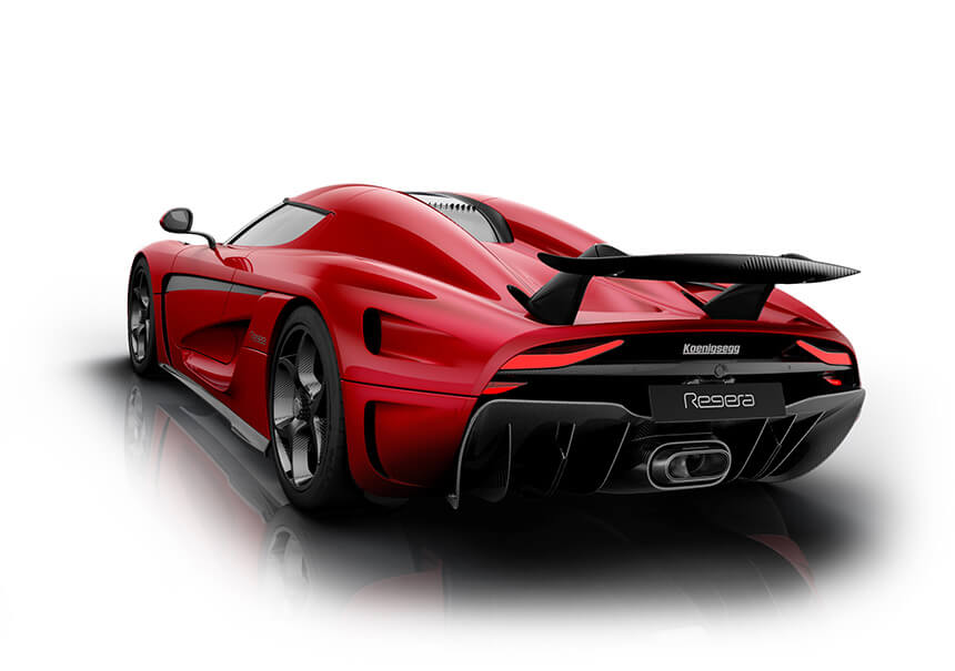 koenigsegg regera spyder with Koenigsegg Regera Agera Rs Gwiazdy Genewy on Exclusief Topgear Koenigsegg Regera besides Big in addition What Are Your Top 10 Best Looking Cars in addition Fastest Cars In The World together with 2015 Lamborghini Huracan Super Trofeo Race Car Sale.