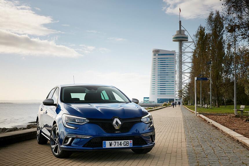 Renault_73801_global_en