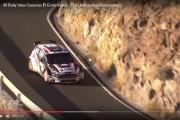 ERC 2016 - Kajto w podsumowaniu video