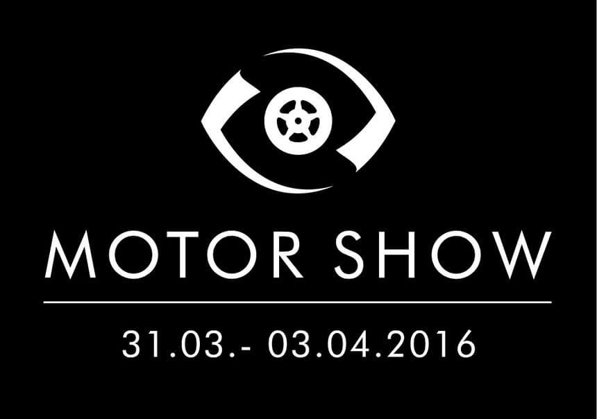 Motor Show Poznań 2016 już wkrótce