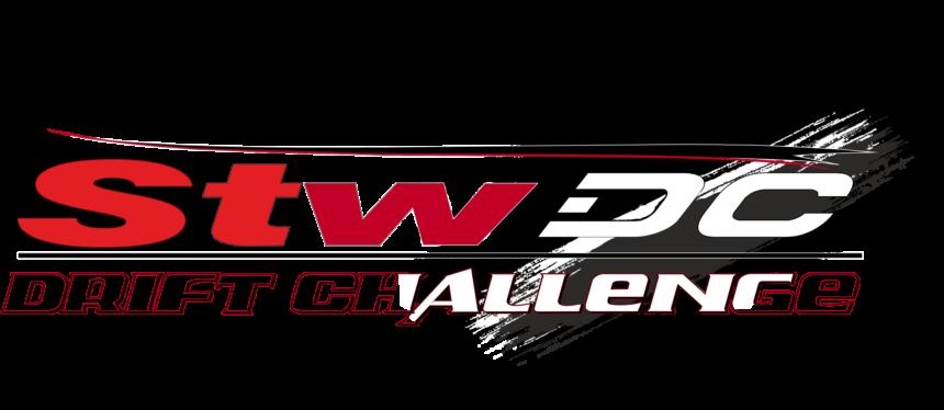Logo STW DC 2014