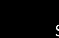 Oldtimer - największe w Polsce targi klasyków