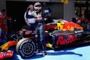 Formuła 1: Statystyki GP Hiszpanii