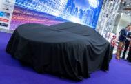 HYDROCAR - pierwszy polski samochód wodorowy