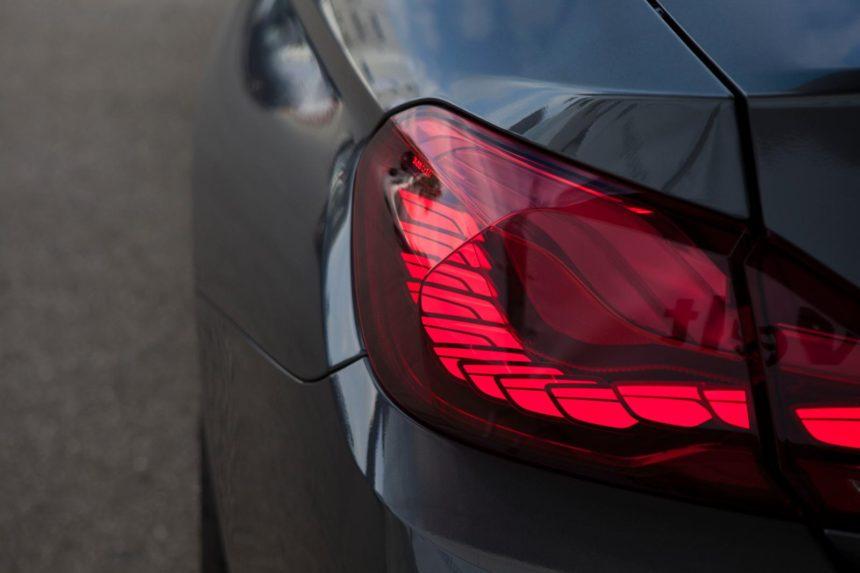 BMW-M-Days-28