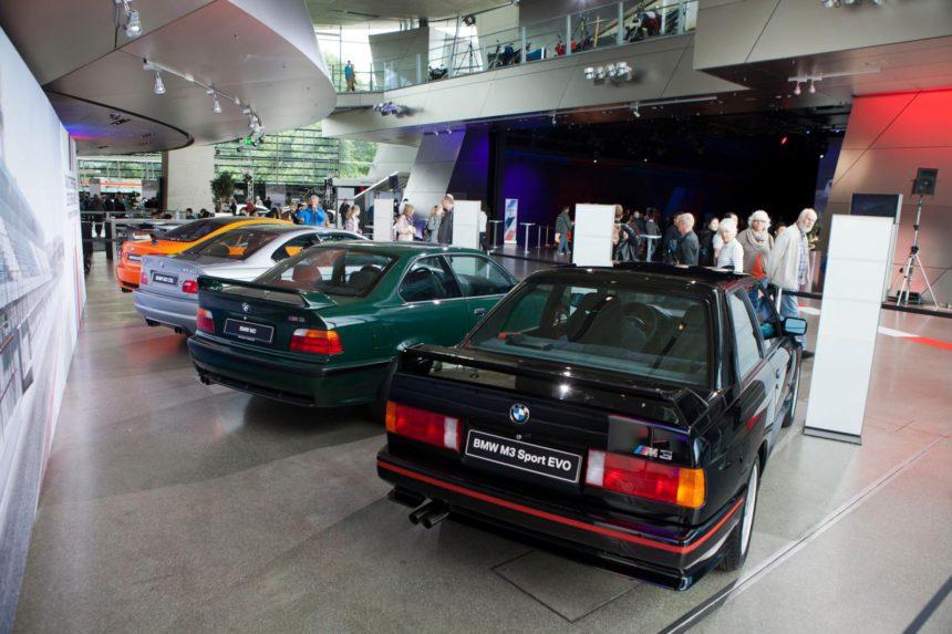 BMW-M-Days-5