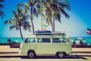 8 rzeczy, które musisz zrobić przed wyjazdem na wakacje