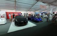 Gran Turismo 2016 – fani czterech kółek świętowali na całego