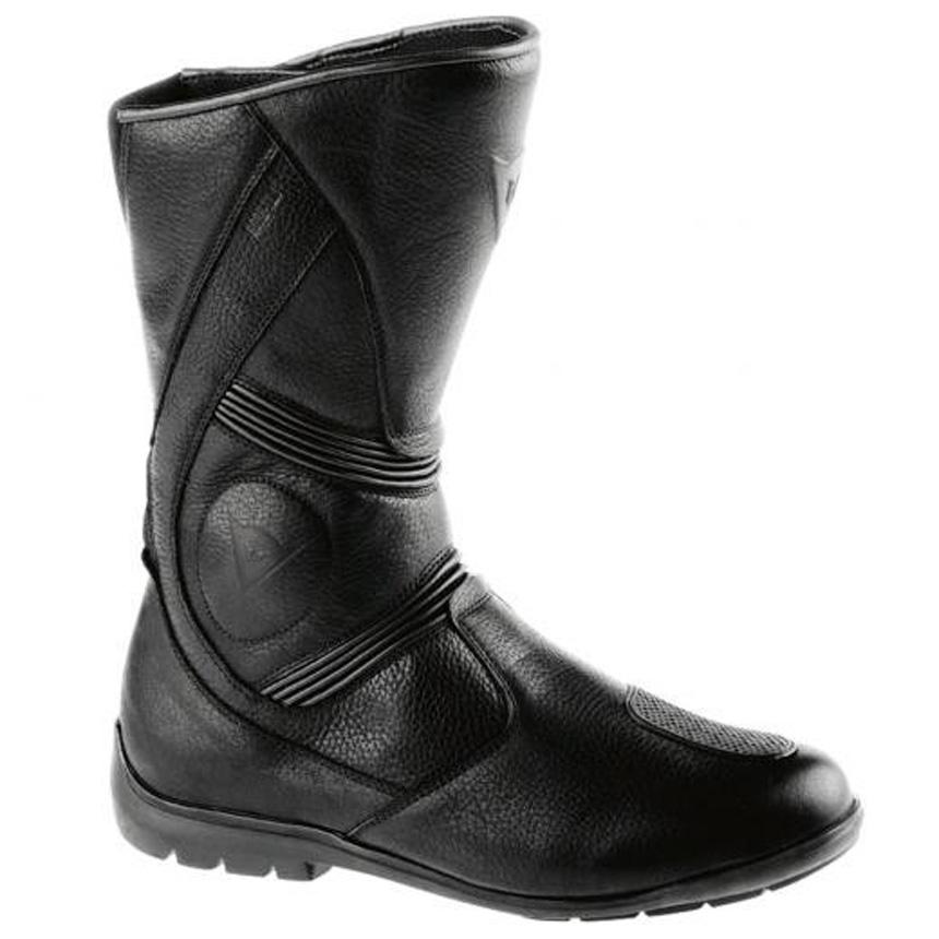 Dainese ST Fulcrum C2 Gore-Tex - buty do wszystkiego?
