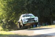 WRC: Rajd Niemiec 2016 w pigułce
