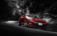 Nissan GT-R - znamy ceny nowego modelu