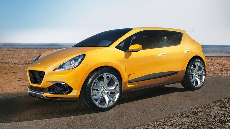 z20557788Q,Wizualizacja-SUV-a-Lotusa