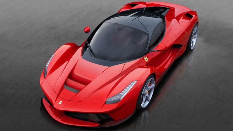130015car-960x540_NAHJ0V