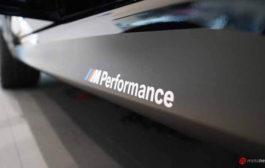 Dni BMW M-performance – wyjątkowy event
