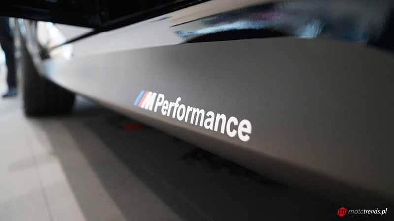 Dni BMW M-performance - wyjątkowy event