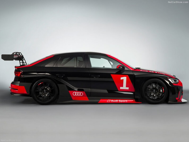 audi-rs3_lms_racecar-2017-1024-04