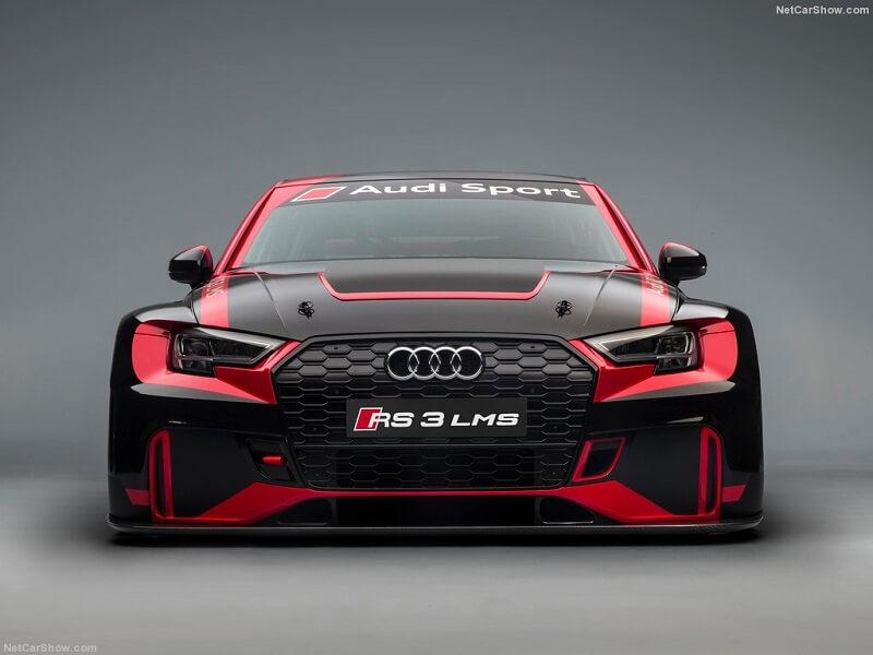 audi-rs3_lms_racecar-2017-1024-06