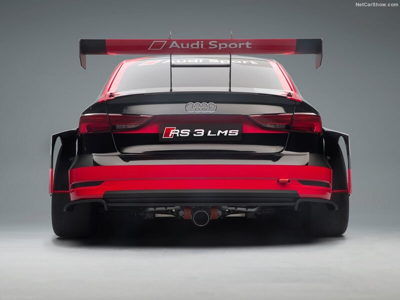 audi-rs3_lms_racecar-2017-1024-08