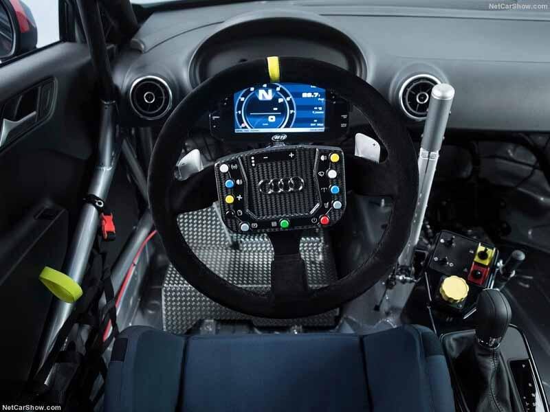 audi-rs3_lms_racecar-2017-1024-0a