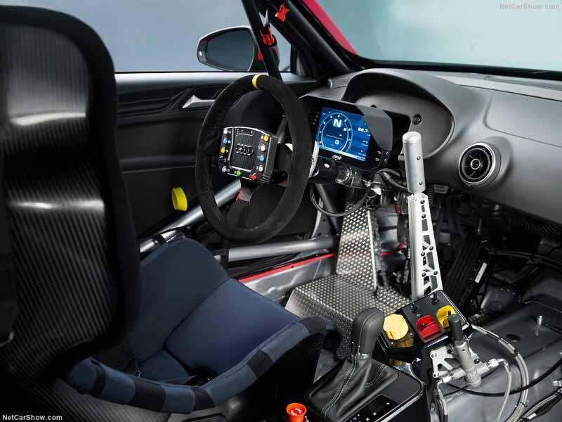 audi-rs3_lms_racecar-2017-1024-0b