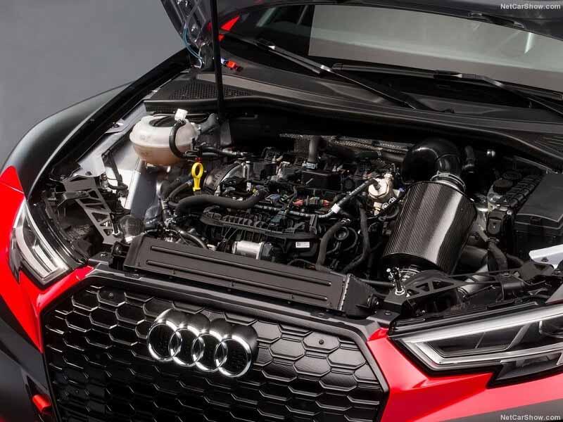 audi-rs3_lms_racecar-2017-1024-0c
