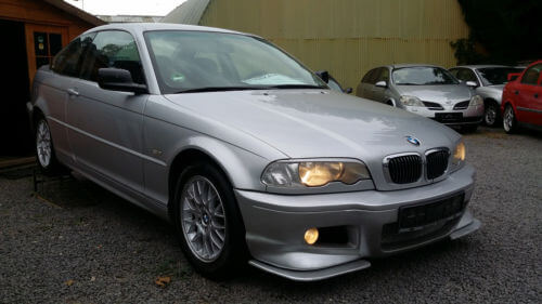 bmw-323i-coupe