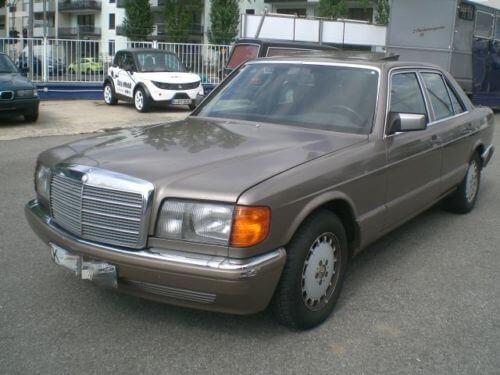 mercedes-benz-300-se
