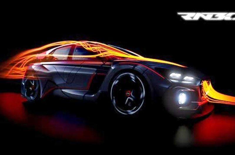 Paryż 2016: Hyundai RN30 Concept zapowiada i30N