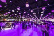 Paryż Motor Show - Mondial Auto - już wkrótce!