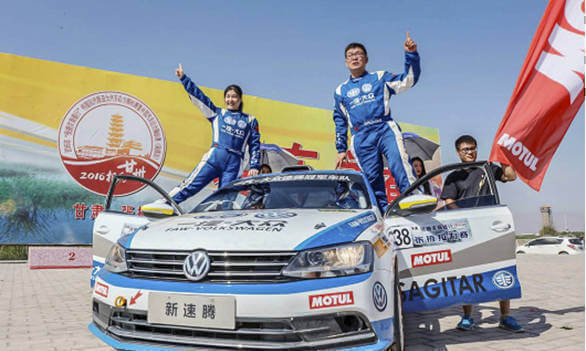 china-rally-2016-li-daiwei-s3-faw-vw-jetta-fv7166-copy