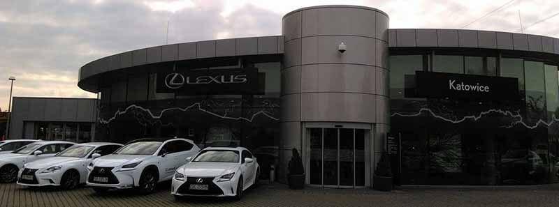 lexus-katowice-baner