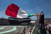 Lewis Hamilton urwał kolejne punkty