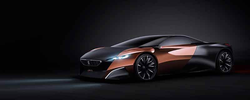 peugeot_onyx_concept_car2