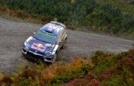 Oficjalny komunikat VW w sprawie programu WRC