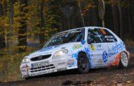 Tytuł Mistrza Pucharu Peugeot & Citroen to nie przypadek - wywiad z Jerzym Smagałą