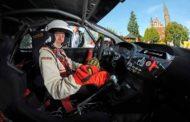 TINT Rally Team i mototrends.pl nawiązują współpracę!