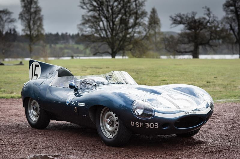 jaguar_d-type_rsf303
