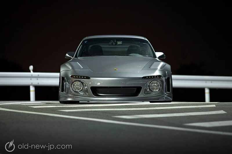 porsche-911-997-gets-the-935-slant-nose-visual-treatment-from-old-new_10
