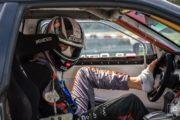 Bartek Ostałowski na Drift Challenge w Australii? Podpisz petycję!