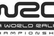 Znamy oficjalny kalendarz WRC 2017!