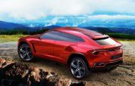 Lamborghini Urus - najbardziej kontrowersyjny w historii