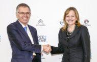 Opel sprzedany - dołączy do Peugeota, Citroena i DS.
